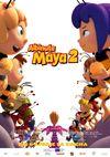 Albinuţa Maya 2