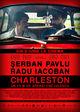 Film - Charleston