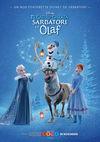 Regatul de Gheaţă. Sărbători cu Olaf