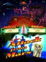 Midnight Movie Massacre