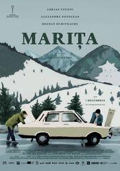 Marița (2017)