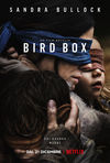Bird Box: Orbește