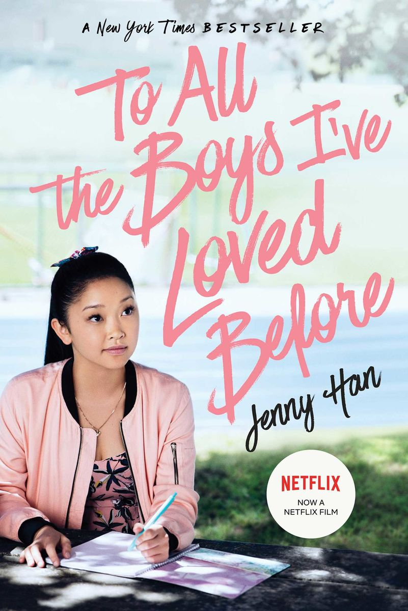 To All the Boys I've Loved Before (2018) Online Gratis Subtitrat