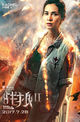 Film - Wolf Warrior II