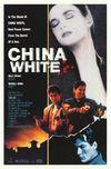 Gwang tin lung fu wui