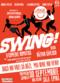 Film Theater Swing!
