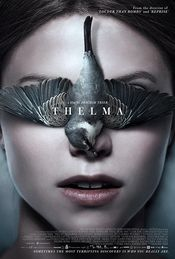 Poster Thelma