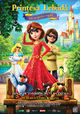 Film - The Swan Princess: Royally Undercover