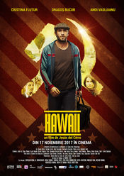 Poster Hawaii