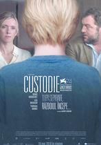 Custodie