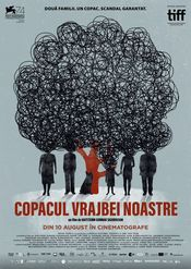 Poster Undir trénu