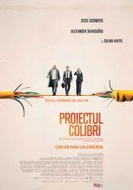 Proiectul Colibri