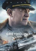 USS Greyhound: Bătălie în Atlantic