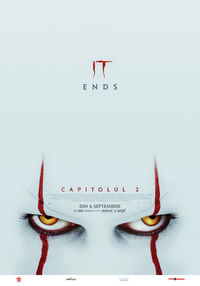 Poster IT: CAPITOLUL 2