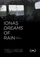 Ionas Dreams of Rain