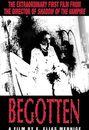 Film - Begotten