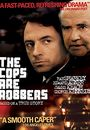 Film - Good Cops, Bad Cops