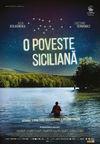 O poveste siciliană