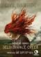 Film Deliverance Creek