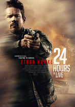 24 de ore de viață