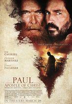 Pavel, apostolul lui Hristos