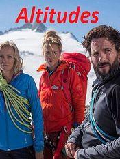 Poster Altitudes