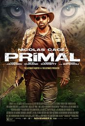 Poster Primal
