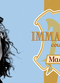 Film Madonna: The Immaculate Collection