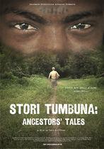 Stori Tumbuna: Poveștile străbunilor