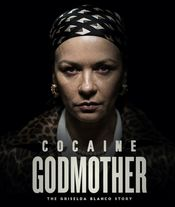 Poster Cocaine Godmother