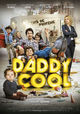 Film - Daddy Cool