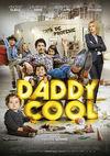 Daddy Cool - Tată de profesie