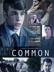 Poster Common