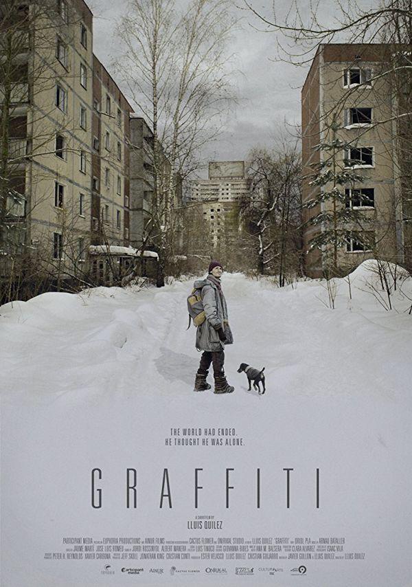 graffiti  graffiti 2015  film  cinemagiaro
