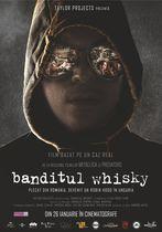 Banditul Whisky