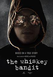 Poster A Viszkis