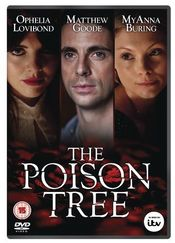 Poster The Poison Tree