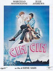 Poster Cin cin