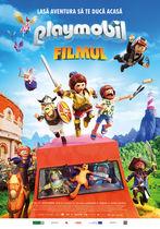 Playmobil: Filmul