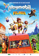 Film - Playmobil: The Movie