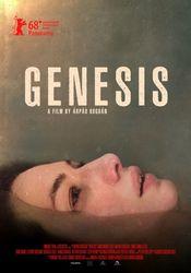Poster Genezis