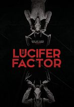 The Lucifer Factor