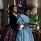 Harriet/Harriet