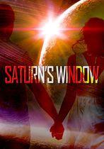 Saturn's Window