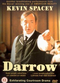 Film Darrow