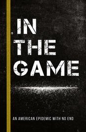 Poster In the Game