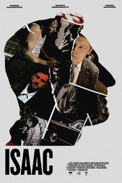 Poster Izaokas