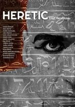 Heretic. Last Akhenaten