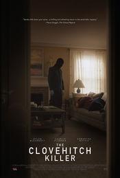 Poster The Clovehitch Killer