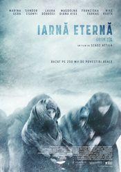 Poster Örök tél